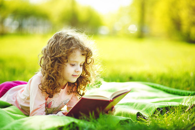 benefits-of-early-childhood-christian-education