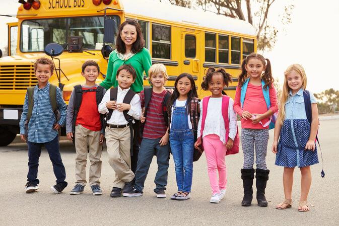 5-things-to-keep-in-mind-when-choosing-a-preschool