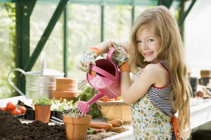 how-kids-benefit-from-following-a-routine