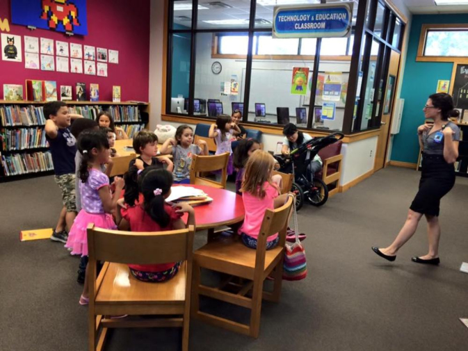 Christian Preschool: How Does It Benefit Your Child?
