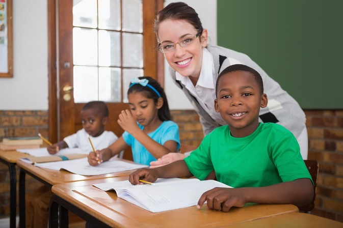 importance-of-maximizing-your-childs-capacity-to-learn