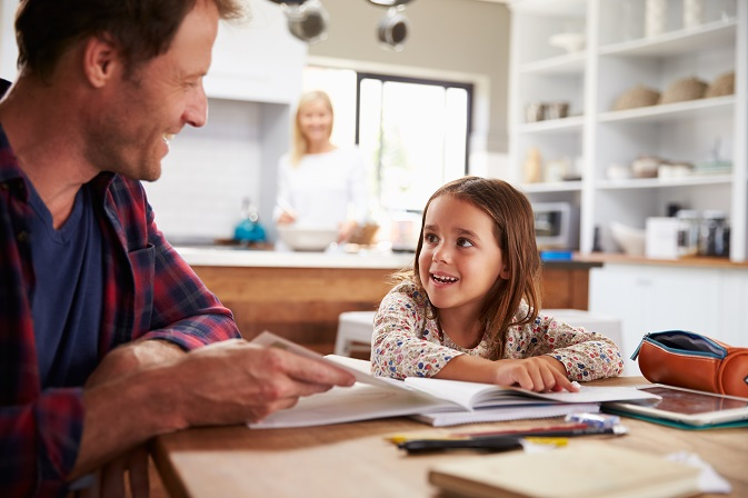 simple-ways-to-encourage-learning-in-your-child